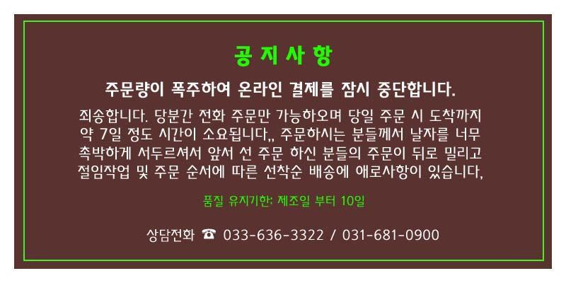 b38da5c3458d2707cb46399df42f782b_1605834550_4755.jpg
